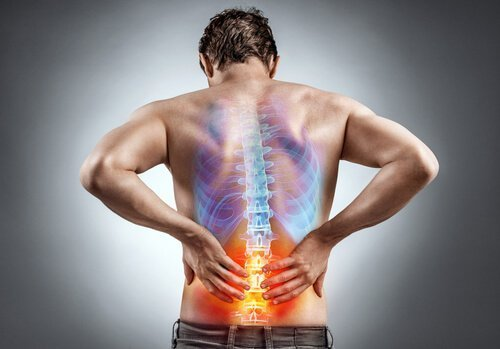 The Best Injections For Lower Back Pain Relief