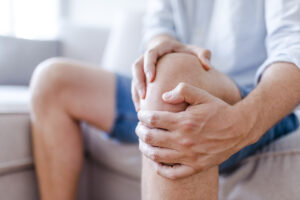 Arthritis Pain Management | Downtown Brooklyn and Lower Manhattan